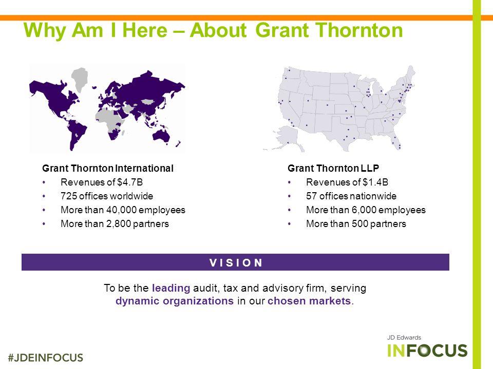 grant thornton wiki