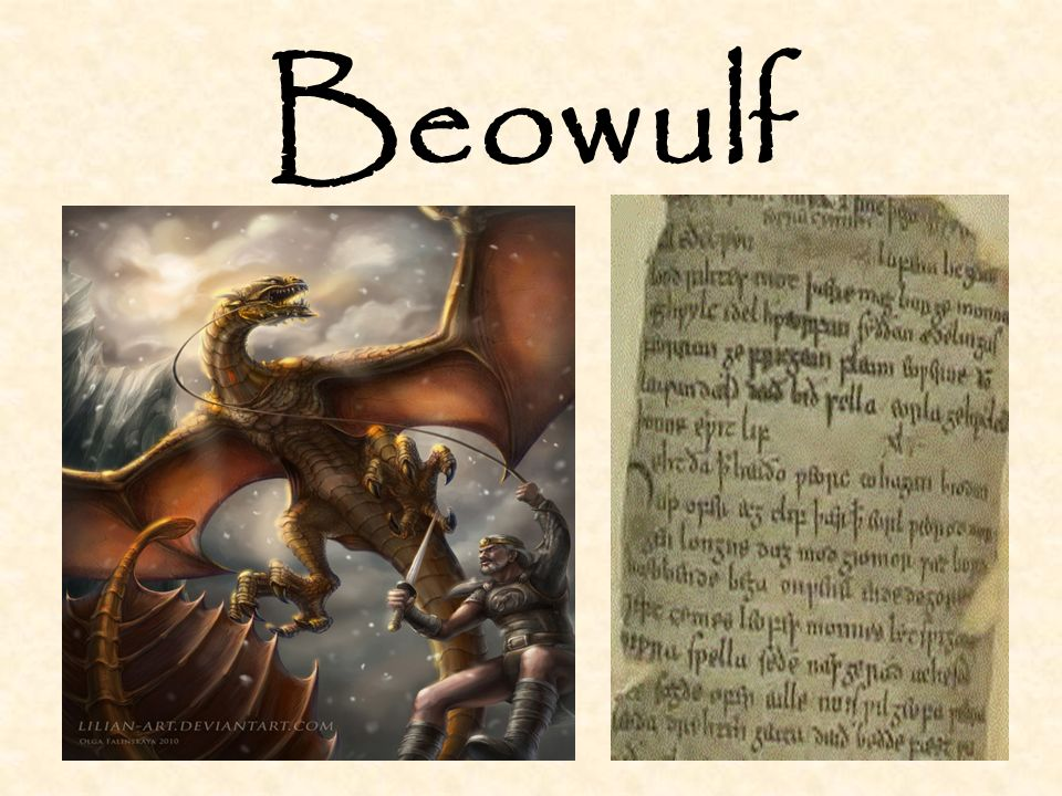 beowulf the canonization of anglo saxon literature - beowulf the translated anglo-saxon epic beowulf is the one of the most important works of old english literature, and is well deserved of the distinction the epic tells the story of a hero a scandinavian prince named beowulf, who rids the danes of the monster grendel, a descendant of cain, and of his exploits fighting grendel's mother and.