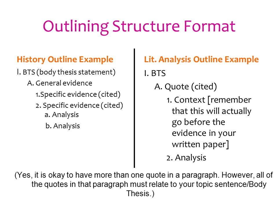 write thesis statement analytical paper The main purpose of a poetry essay is not to summarize the poem, but to develop an in-depth idea that makes an argument based upon an analysis of the poem the thesis statement should contain the essay's main argument about the poem.