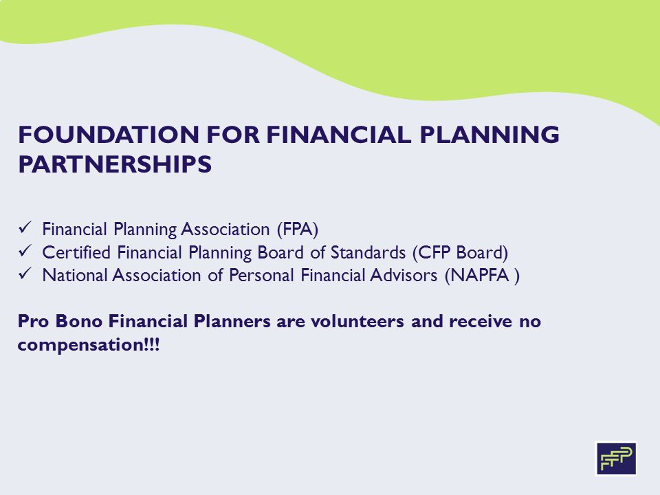 Consumer Financial Protection Bureau Libraries Pilot Initiative