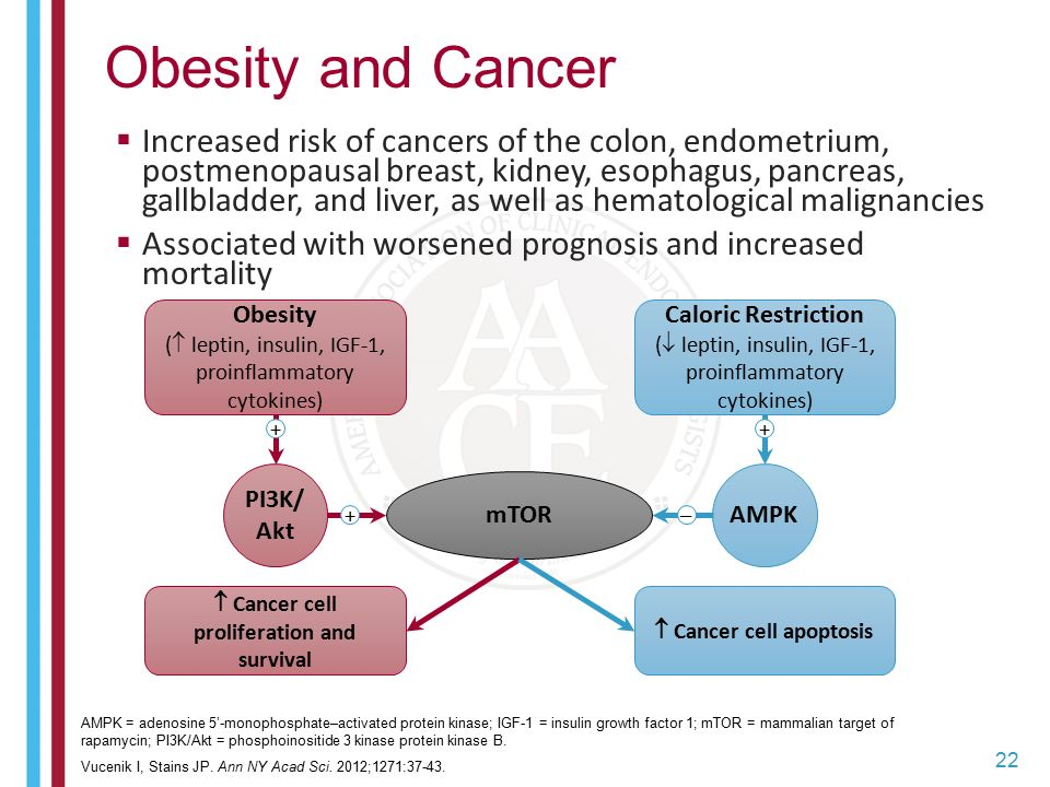 Why Do We Treat Obesity? Organ-Specific, Hormonal, and
