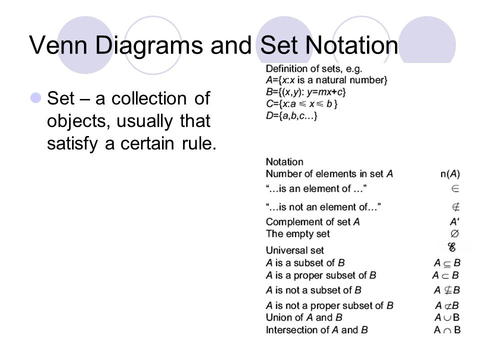 Igcse Revision Lesson 1 I Can Carry Out Calculations Involving