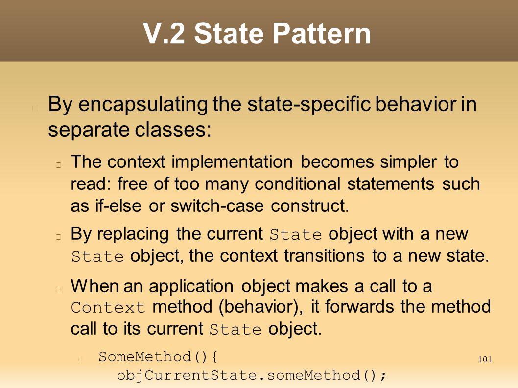 Design Patterns Partha Kuchana Software Architecture Design Patterns In Java Auerbach Publications Ppt Download
