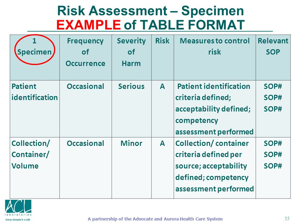 Health Risk Assessment Questionnaire Template Beautiful 27