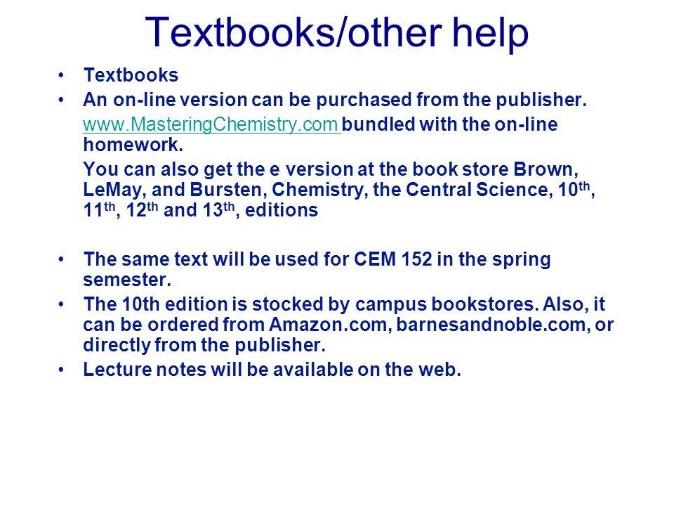 english writing essay download pdf free