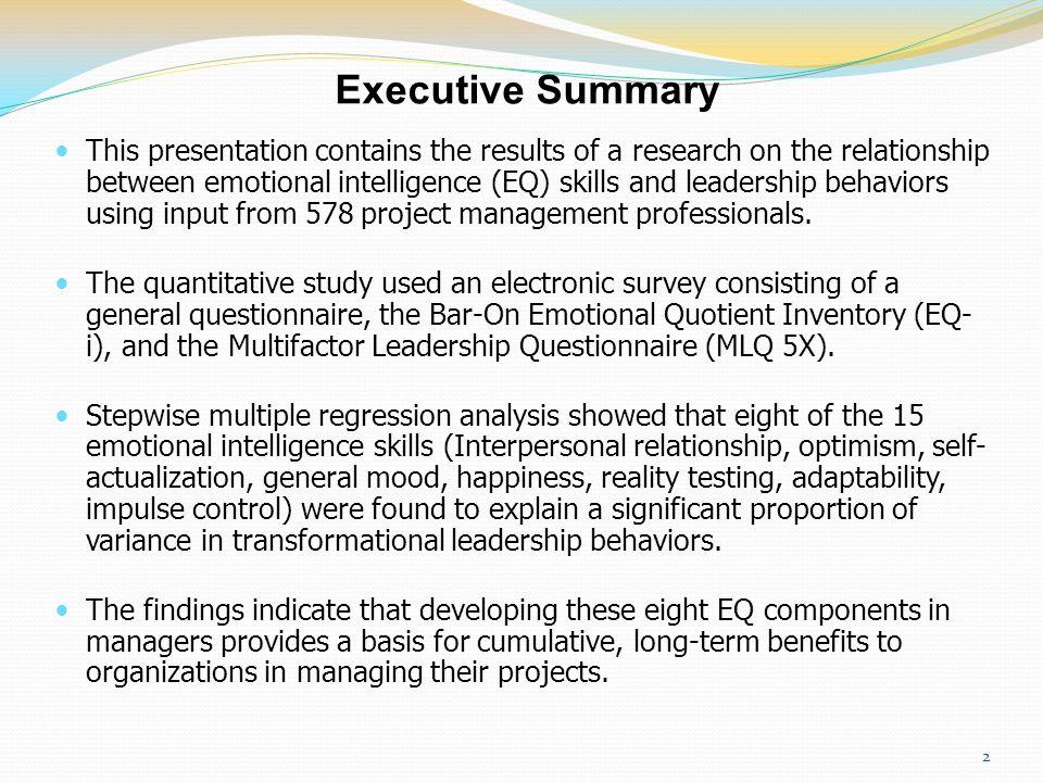 Mlq 5x Questionnaire Pdf