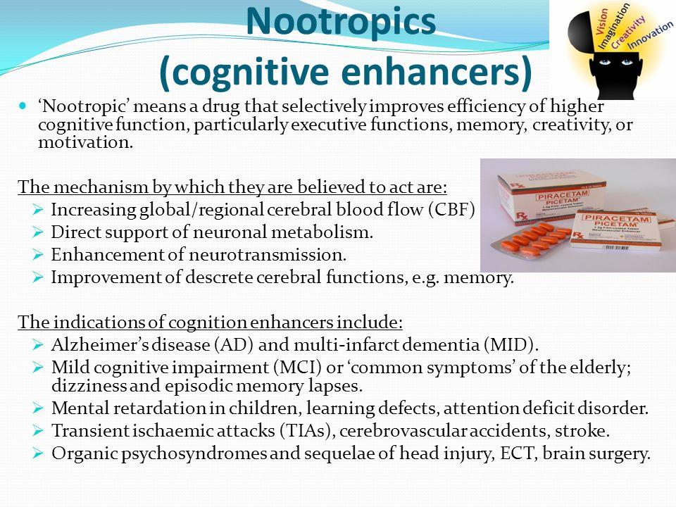 Parkinson S Disease Pd Pd Is A Progressive Degenerative Disorder
