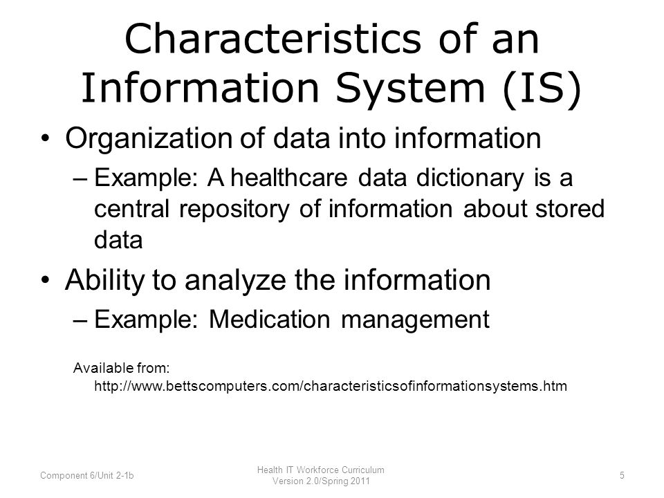 The role of management information systems | smartsheet.