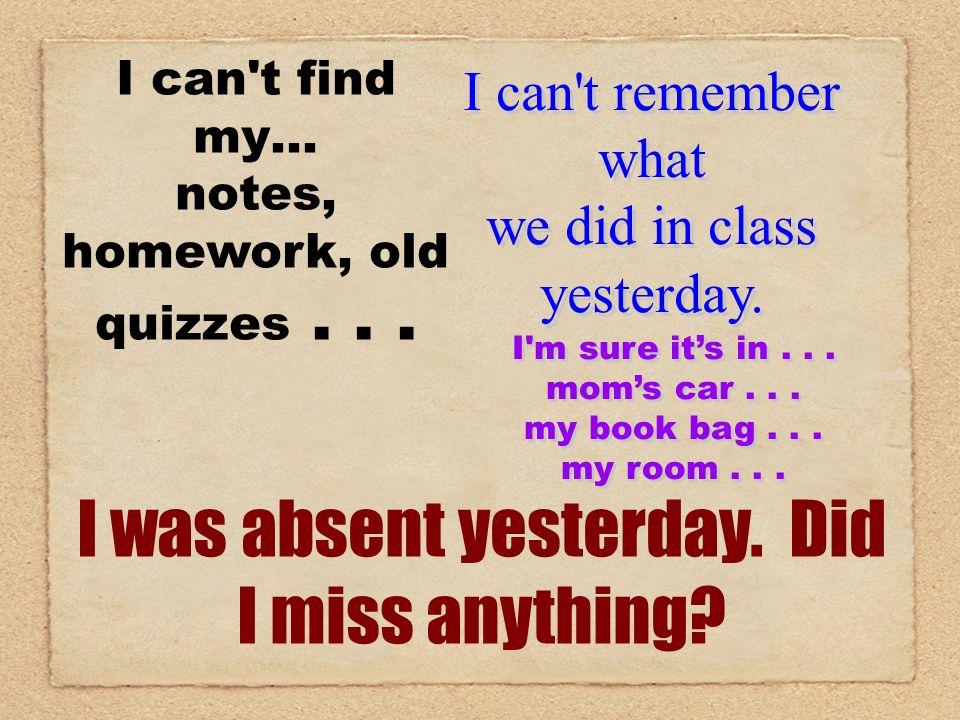 write an essay topic sentence media