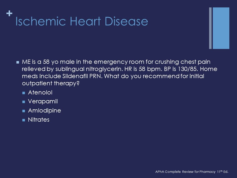 Therapeutics 1 Tutoring Sarah Darby August 18 Ppt Download