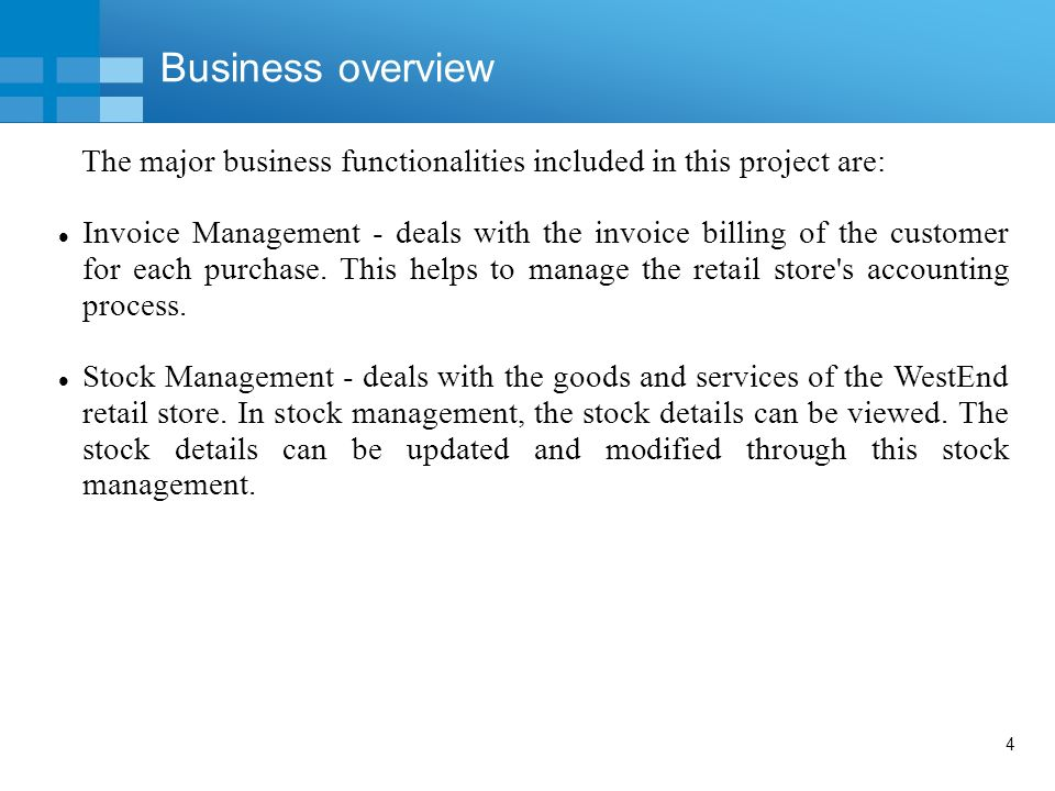 1 Copyright © 2011 Tata Consultancy Services Limited Final