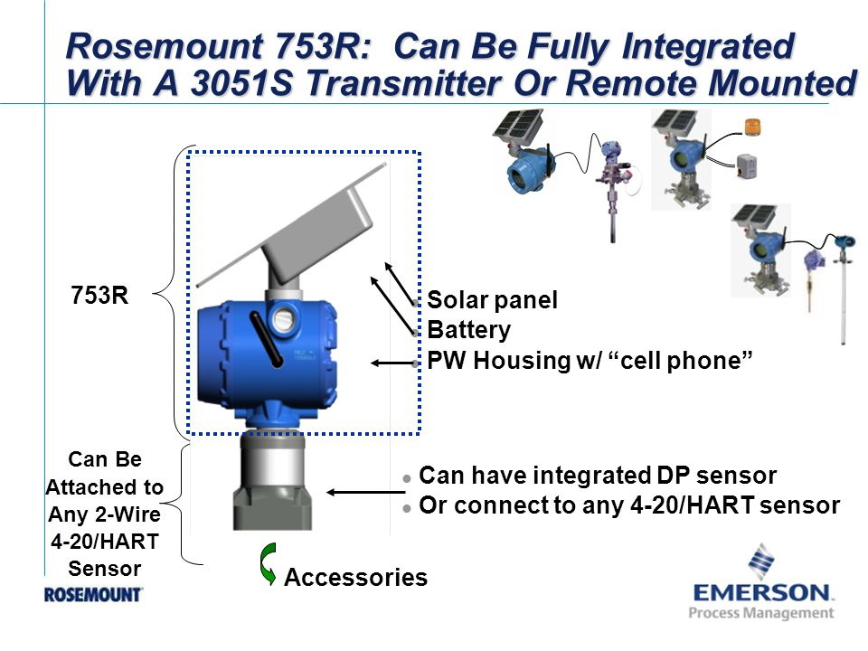 Oil & Gas Production Rosemount Best Practices. [File Name or Event Rosemount Coriolis Transmiter Wiring Diagram on