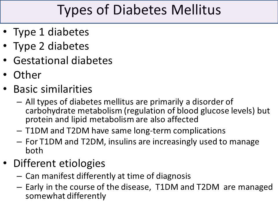uwcne diabetes cure