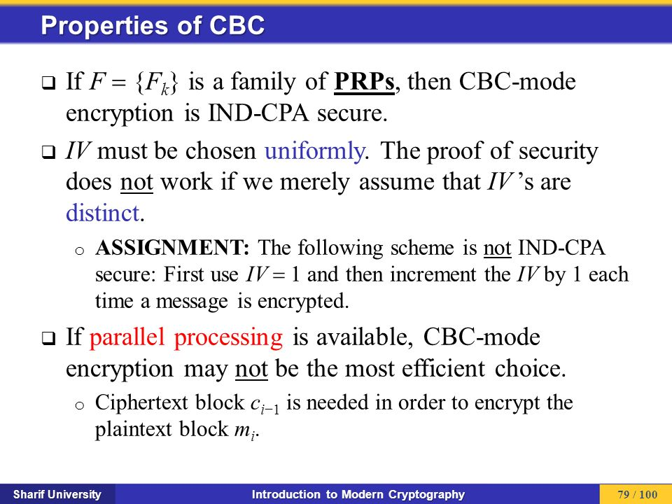 cryptography essay A solution to this problem is public key cryptography which uses asymmetric cryptography to transport symmetric keys in such a system, a recipient's public key is used to encipher a symmetric key.