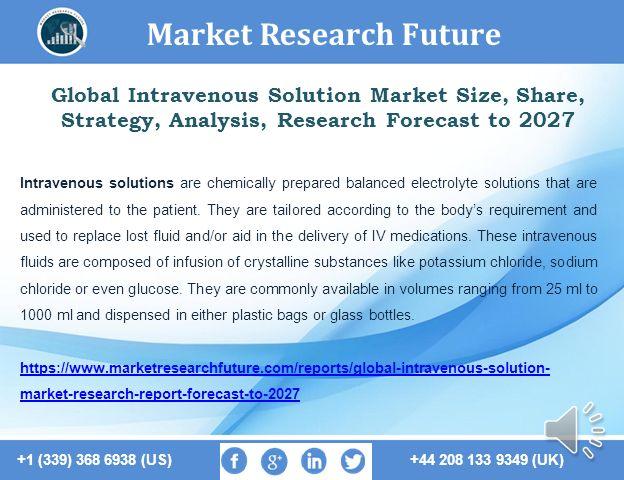 market research future 1 339 us uk global intravenous