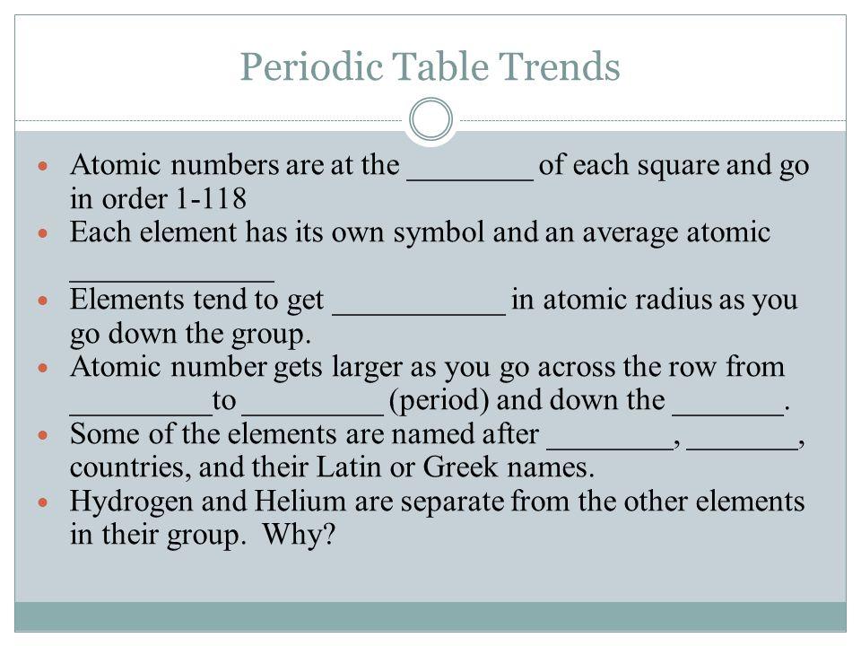 Development of modern table metals vs nonmetals groups vs periods 13 metalloids metalloids urtaz Image collections