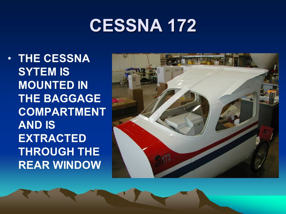 DEFINING AVIATION SAFETY ANOTHER LEVEL OF SECURITY  - ppt