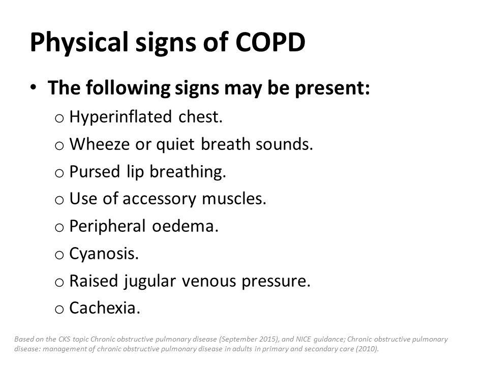 psychosocial factor depression copd health and social care essay In addition, there are biological, behavioral and social factors that may contribute to an increase in physical disability and social isolation in patients with copd as illustrated table table association, symptoms, impact and treatment options for depression and anxiety in copd.