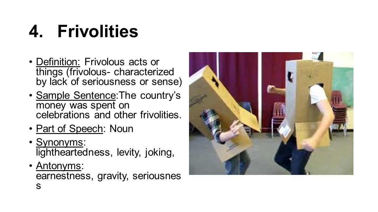 Persepolis Vocabulary  1  Decadence Definition: Moral or