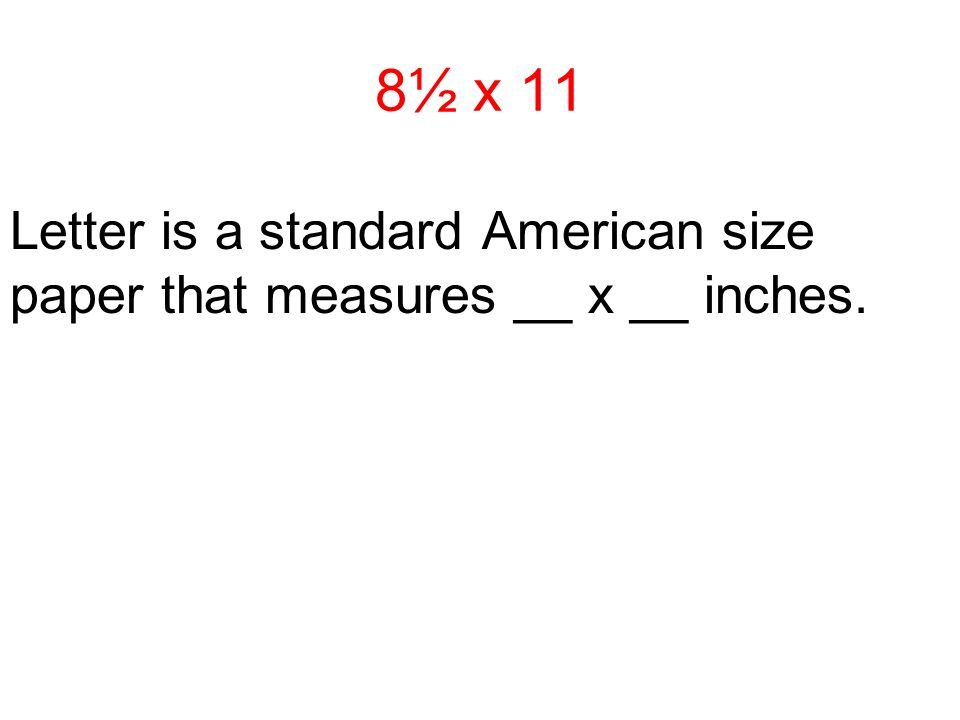 concepts ch 2 review pounds paper weight is measured in ppt