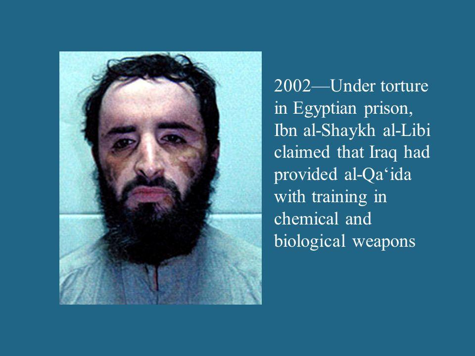 Image result for ibn al-shaykh al-libi