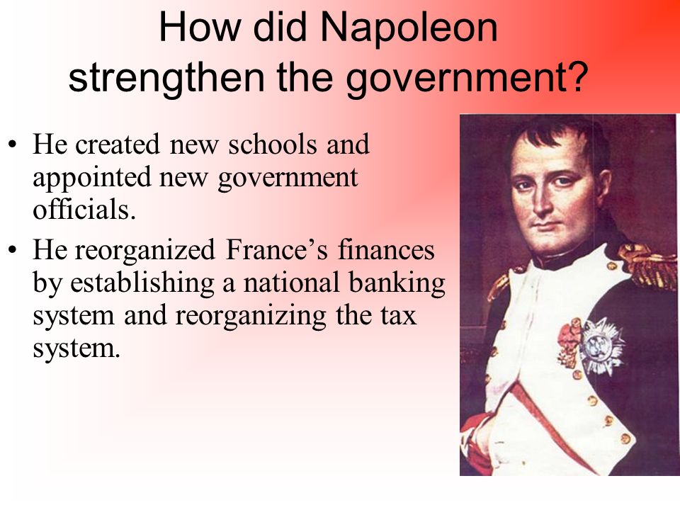 how does napoleon use persuasive language Well in a way yes, squealer was a persuasive speaker so he convinced the other animals that snowball was evil, that napolean was correct, etc napolean seamed not be very persuasive at all also, i think that napolean really took advantage of the animals' stupidity, brevity of memory, and their inability to.