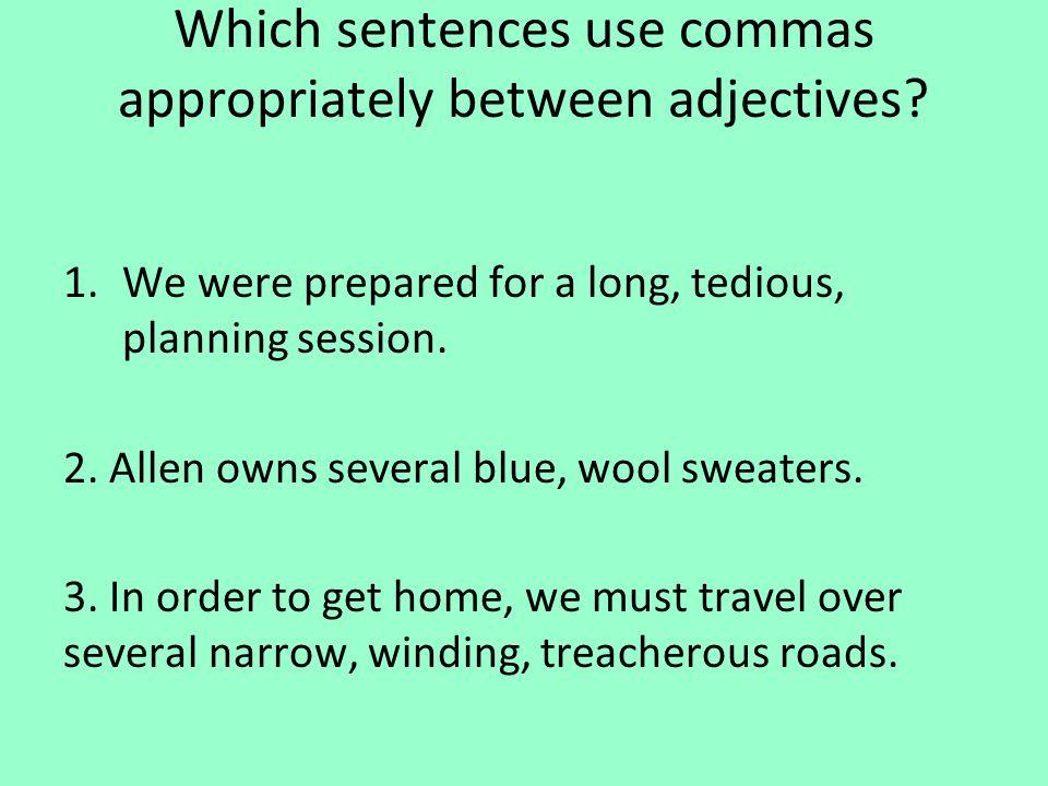 use treachery in a simple sentence