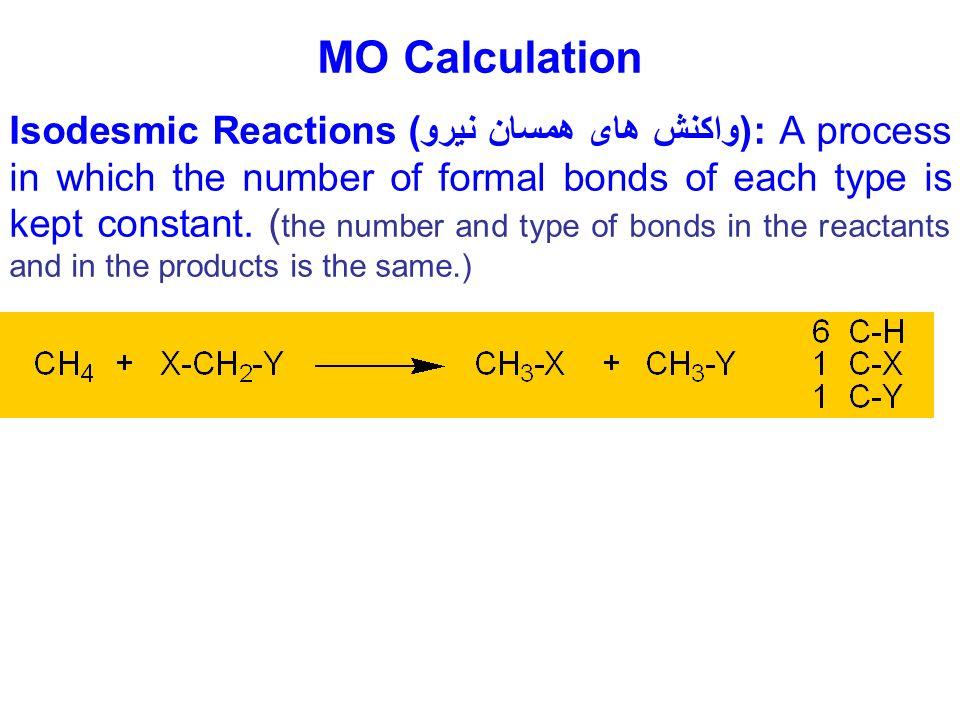 Chapter 4 Study & Description of Organic Reaction Mechanism Advanced