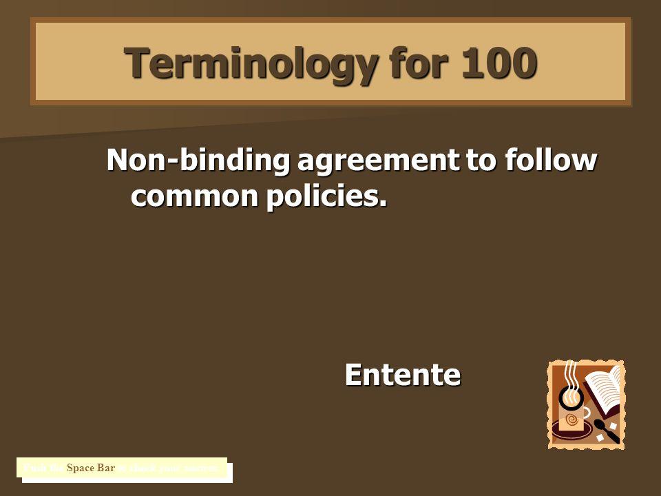 Jeopardy Terminologypeoplepictureswordspotpourri Final Ppt Download