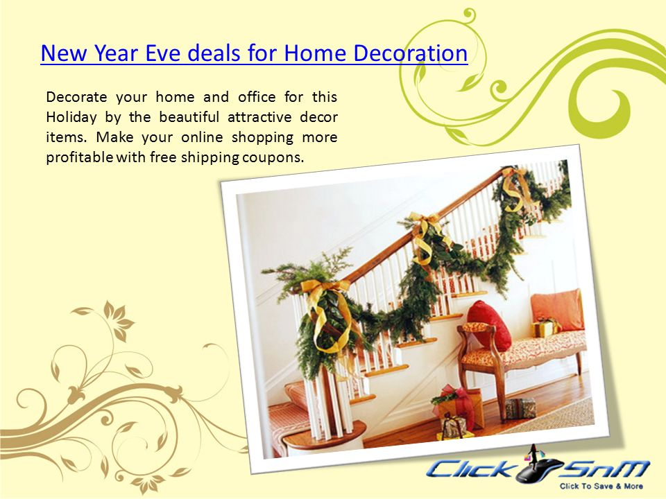 Huge Save On New Year Eve Coupons Grab New Year Eve Coupons For