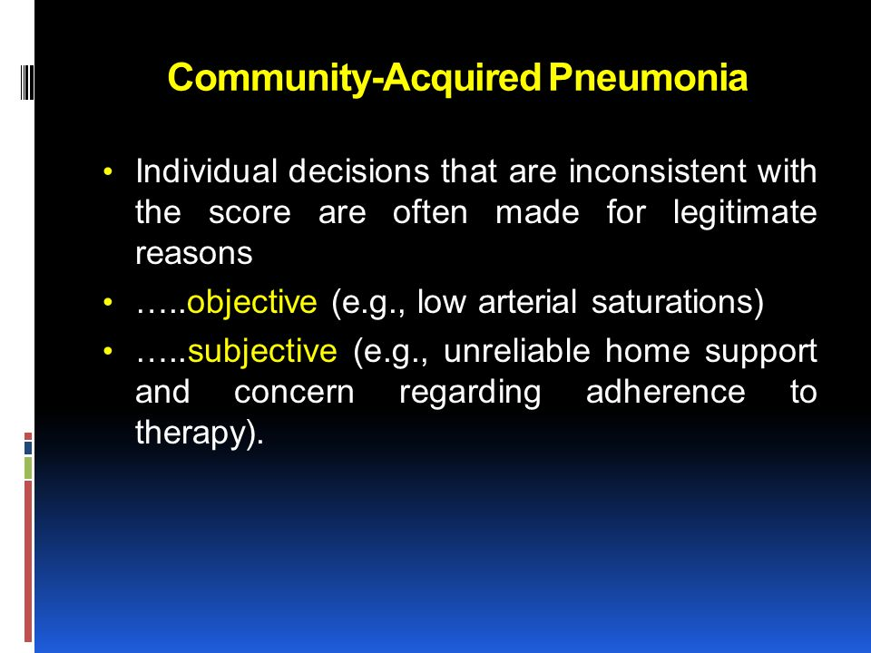 pneumonia and cough mechanism essay Pneumonia is an inflammatory condition of the lung affecting primarily the small air sacs known as alveoli typically symptoms include some combination of productive or dry cough, chest pain, fever.