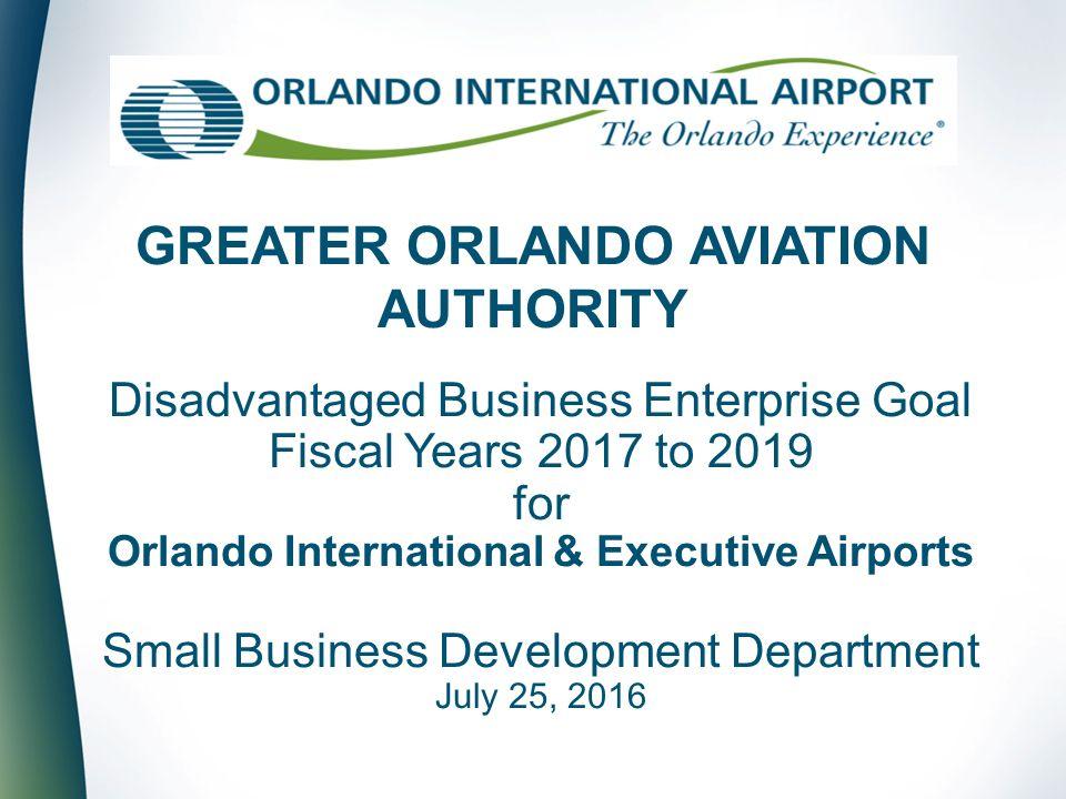 enterprise orlando international airport