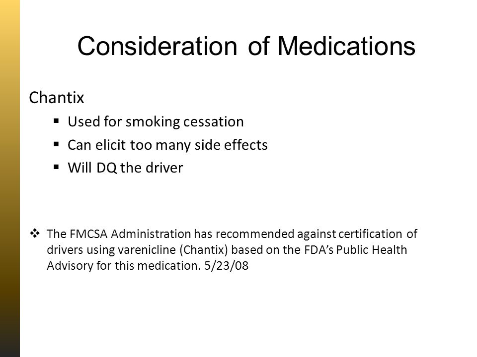 DOT Medical Exam Guidelines What Every Driver Should Know
