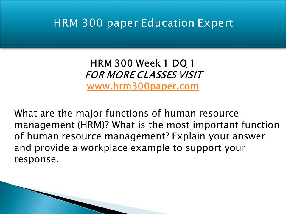 reflective essays on hrm For a reflective essay outline there is always a format in every essay which includes introduction, body and conclusion similar is the case with here you have to introduce your readers about which epiphany moment you are going to talk about the essay and how it affected your life.