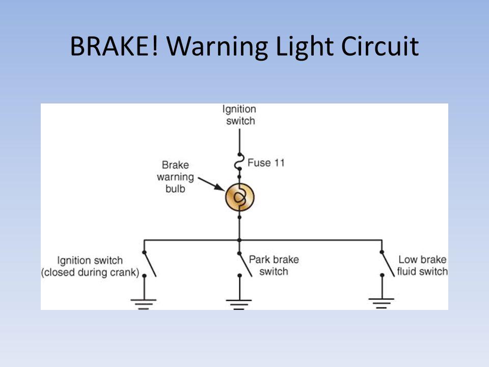 Brake Pedals and Lights. Brake Pedal Leverage Brake Pedal Measurements. -  ppt downloadSlidePlayer