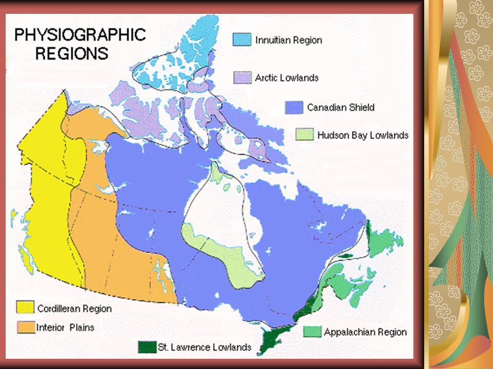 Map Of Canada July 1 1867.Urok Prezentaciya Proektnoyi Roboti V 11 Mu Klasi Z Temi Canada