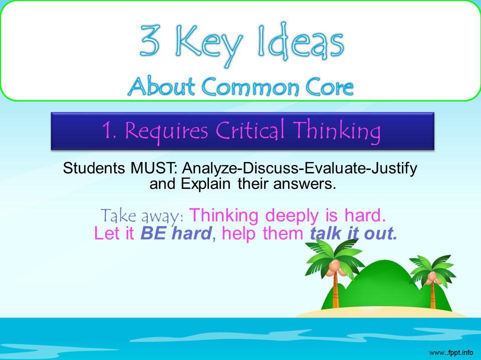 beginning essay topics years pdf
