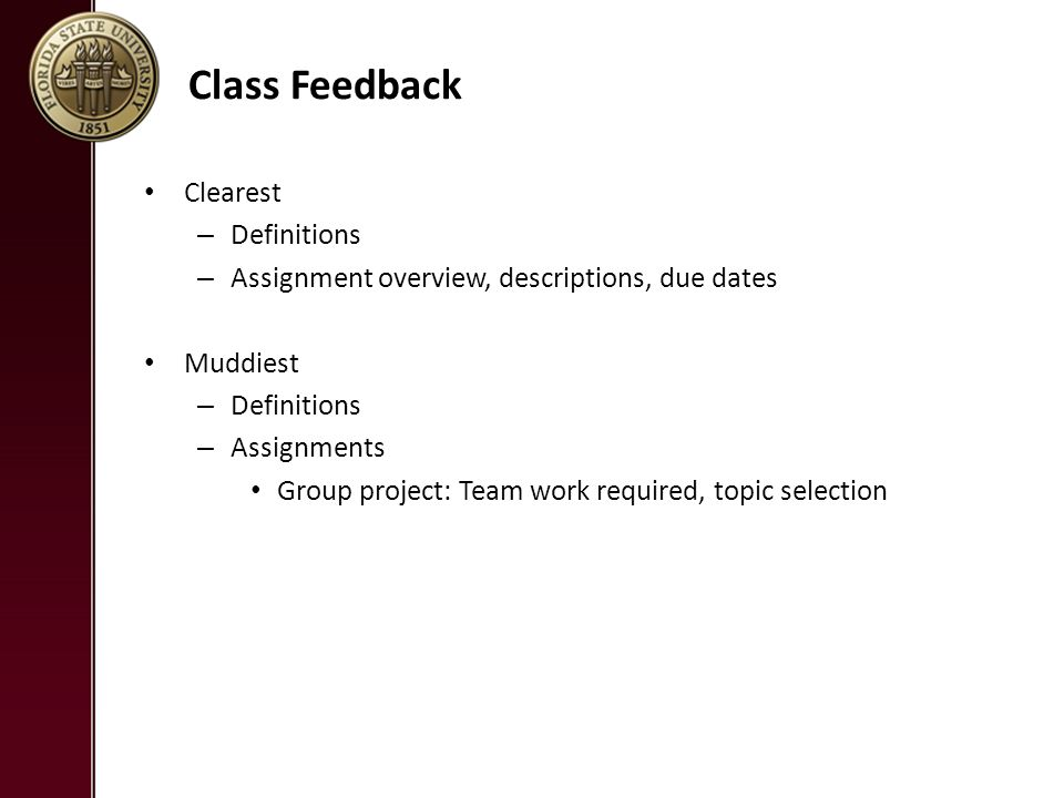 synthesis essay on community service Best handouts ap language synthesis research assignment (sandy jameson) -- complete packet for students to develop their own synthesis essay prompts and sources as a group project and includes suggested topics then, individually develop an annotated bibliography and write a sample response finishes off with a reflection on the research process.
