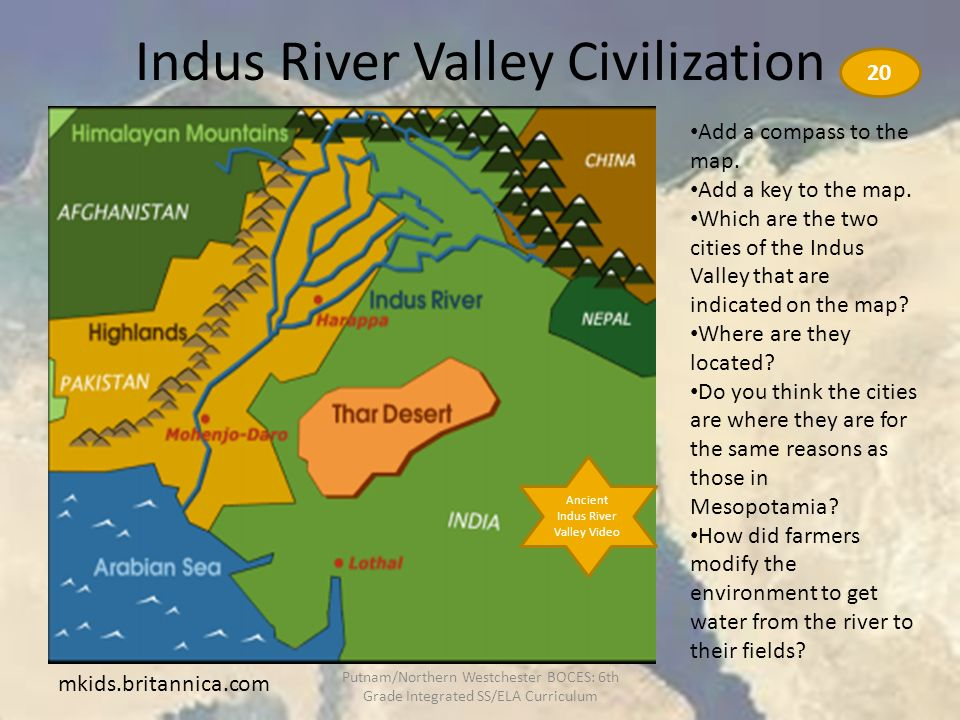 River Valley Civilizations Unit 2 Introduction to Present ... on himalayas on map, persian gulf on map, indian ocean on map, ganges river on map, bangladesh on map, yangzte river on map, japan on map, krishna river on map, great indian desert on map, lena river on map, jordan river on map, deccan plateau on map, himalayan mountains on map, eastern ghats on map, gobi desert on map, kashmir on map, gulf of khambhat on map, irrawaddy river on map, aral sea on map, yellow river on map,