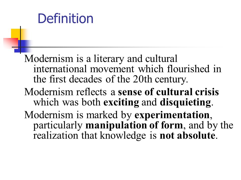 modernism in love and isolation english literature essay Click here for companion features, twenty-one more poems for ap english, and fiction and non-fiction for ap english literature and composition the selections within this listing represent frequently taught poets and poems in ap english literature and composition.