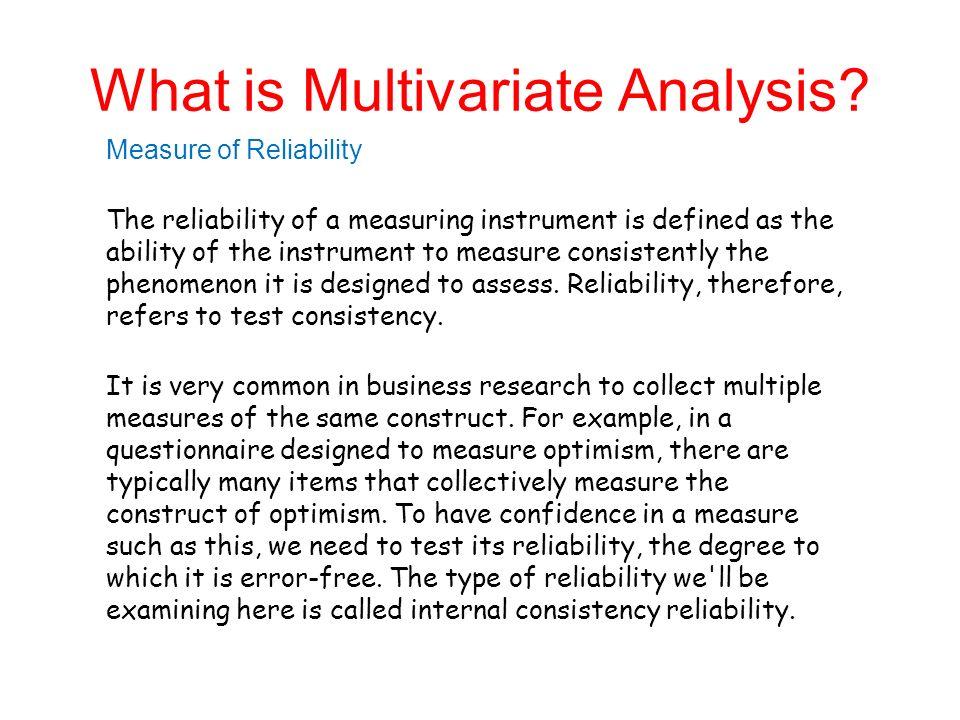 Value of integrated geophysics   dec. 2013   cseg recorder.
