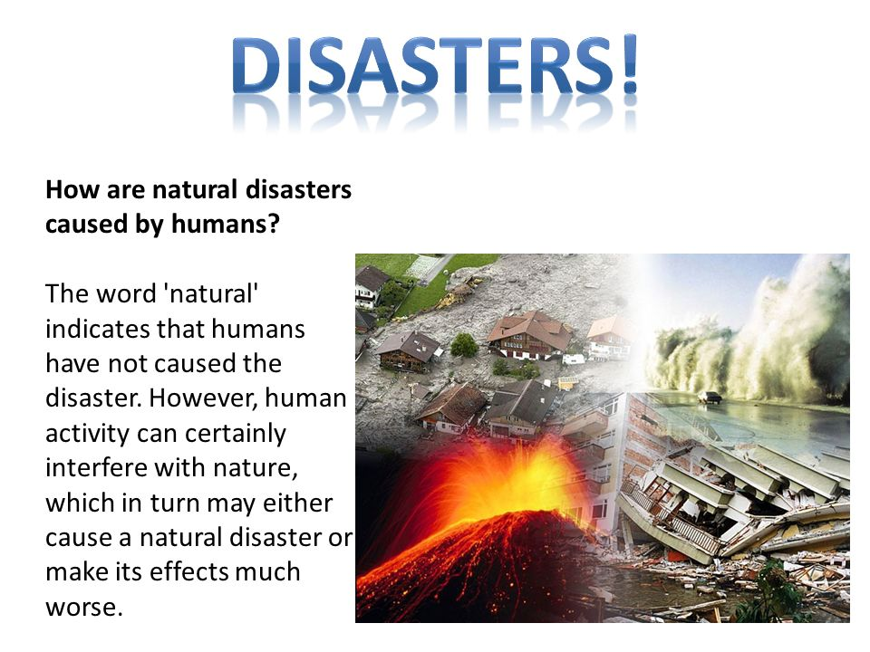 cause and effect essay about natural disasters Causes and effects of natural disasters essay october 4, 2018 jarwato disaster cause and effect floods essay natural disasters causes one floods in malaysia historical reviews causes effecigations roach elements of earthquake essay on consequences of natural disasters we can do your a buscio mary cause and effect essay stress causes of.