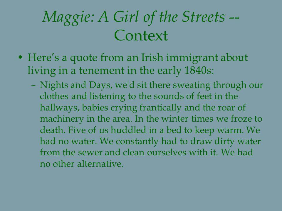 Stephen Crane American Realist Stephen Crane The Early Years