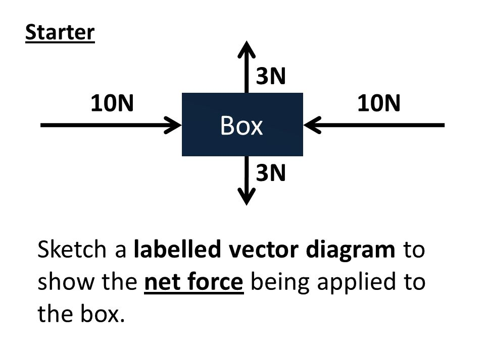 forces and newton s laws of motion 4n sketch a labelled vector rh slideplayer com force vector diagram practice worksheet force vector diagram program
