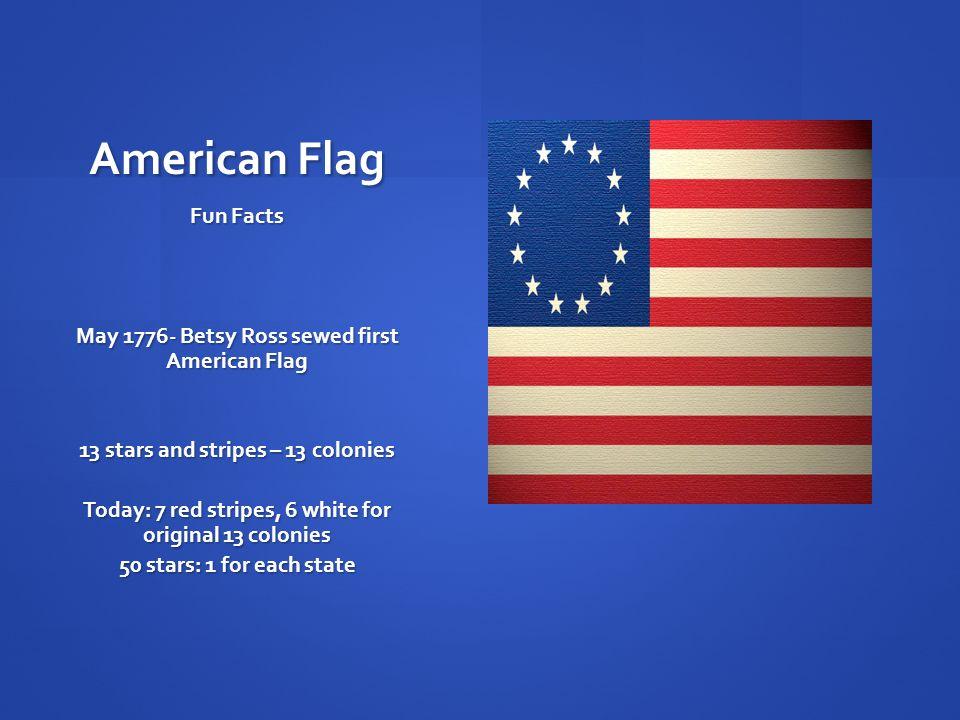 Celebrate America United States Symbols Symbols Of America