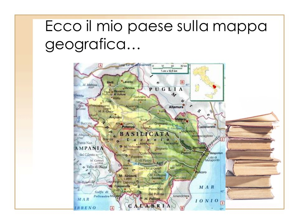 Lavello Potenza Cartina Geografica.Ecco Il Mio Paese Sulla Mappa Geografica Getting Your Attention I Will Stand In Front Of The Class Clap It Quiet Wait For Everyone To Be Quiet Ppt Download