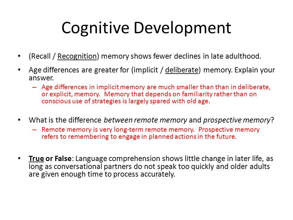 Cognitive development in adults picture 488