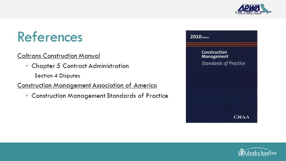 schedule management module 8 required by specification city rh slideplayer com caltrans construction manual 2010 caltrans construction manual forms