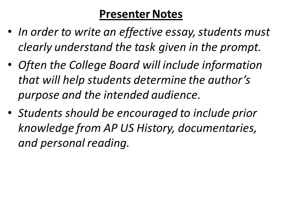 ap language and composition released essays Essays earning a score of 4 inadequately develop a position on the relationship between ownership and sense of self the evidence or explanations used may be inappropriate, insufficient, or unconvincing.