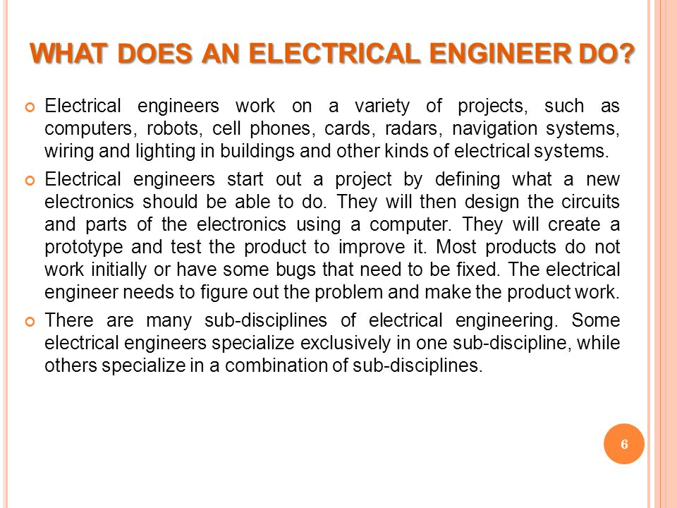 ELECTRICAL MEASUREMENT AND INSTRUMENTATION (3EX05 ELECTRICAL ...